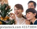 聖誕晚會 43373894