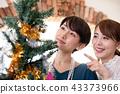 ปาร์ตี้คริสต์มาส 43373966