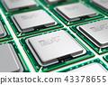 Modern processors 43378655