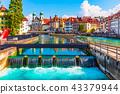 ลูเซิร์น,สวิตเซอร์แลนด์,เมือง 43379944