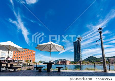 landscape, scenery, scenic 43383953