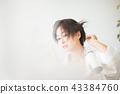 드라이어 · 여성 43384760