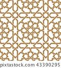 배경, 무늬, 디자인 43390295