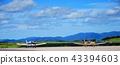 青森 小型飞机 轻型飞机 43394603
