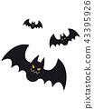 蝙蝠3兄弟 43395926