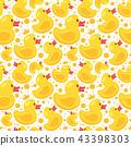 pattern, background, backdrop 43398303