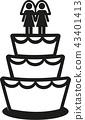 wedding_cake_lesbian.eps 43401413