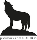 wolf_real_hill.eps 43401835