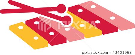 xylophone_colour.eps 43401968
