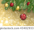christmas, noel, x-mas 43402933