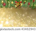 christmas, noel, x-mas 43402943