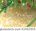 christmas, noel, x-mas 43402955