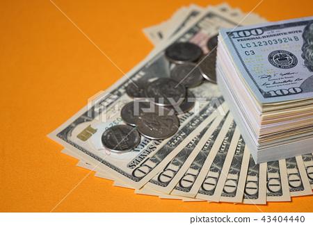 硬幣 靜物 貨幣 43404440