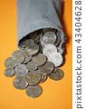 美國的錢, 43404628