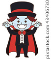 Dracula เฮฮา 43406730