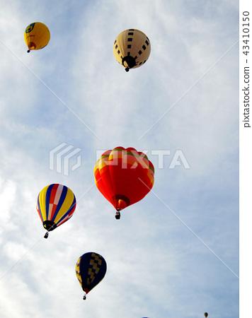 balloon 43410150