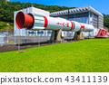 Uchinoura空間天文台[鹿兒島縣] 43411139