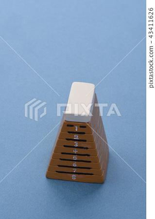 A jump box 43411626