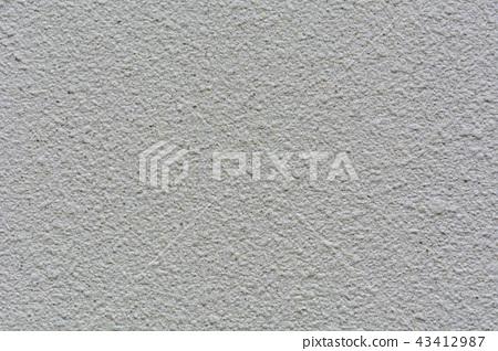 벽재 43412987