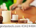 กลิ่นหอม,อโรม่า,สุขภาพ 43424484