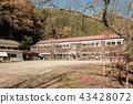 이전 木沢 초등학교 43428072