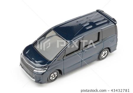 Cars image 43432781