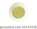 조미료, 식자재, 요리 재료 43434436