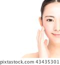 Beauty 43435301