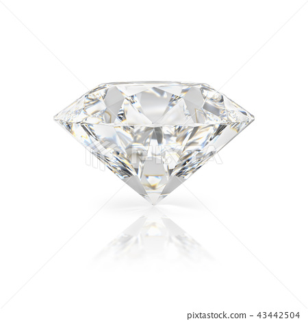 diamond 43442504