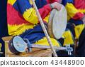 Uzbek folk music 43448900