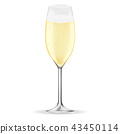 champagne wine drink 43450114