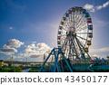 Taipei Children's Amusement Park 43450177