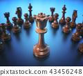 棋 女王 遊戲 43456248