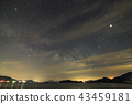 瀨戶內的銀河 43459181