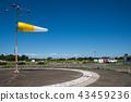 風水槽本田機場 43459236