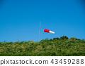 風水槽本田機場 43459288