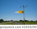 風水槽本田機場 43459290