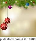 christmas, noel, x-mas 43463889