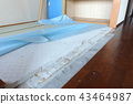 日式房間 和室 重新裝飾 43464987