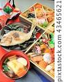 新年的新年菜 43465621