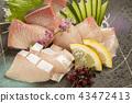 อาหารญี่ปุ่น,ประเทศญี่ปุ่น,คนญี่ปุ่น 43472413