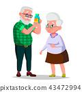 祖父 外祖父 祖母 43472994