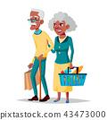 祖父 外祖父 祖母 43473000