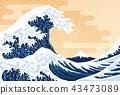 ภาพประกอบ / สไตล์ญี่ปุ่น 43473089