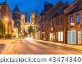 York minster 43474340