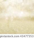 背景 - 聖誕節 - 金 - 閃光 43477353
