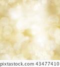 背景 - 聖誕節 - 金 - 閃光 43477410