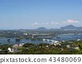 아마쿠사, 마쓰시마, 마츠시마 43480069