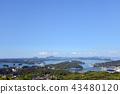 아마쿠사, 마쓰시마, 마츠시마 43480120