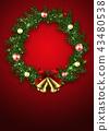 聖誕季節 聖誕節期 聖誕時節 43480538